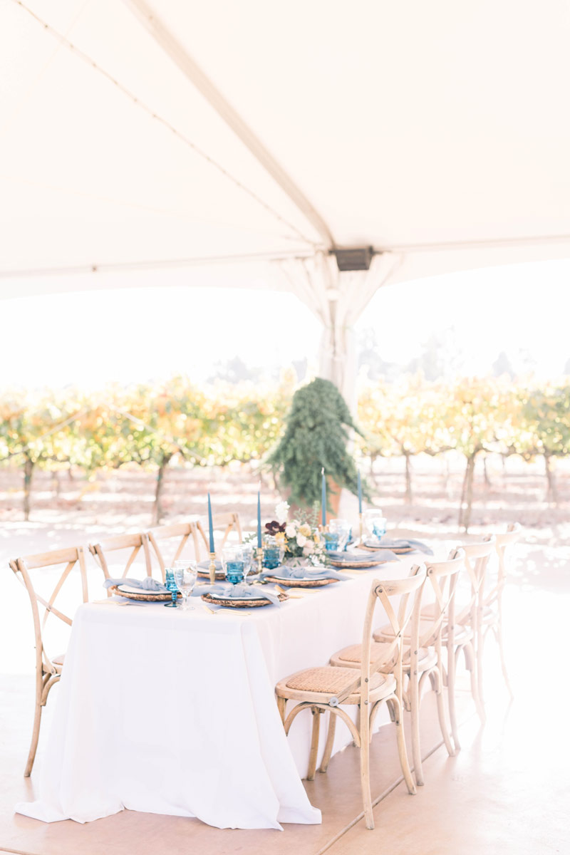 paige-brittany-styled-outdoor-wedding-location